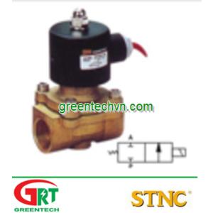 2W-160-15 | 2W-160-15 Way Diaphragm Valve | 2W-160-15 Van màng cách | STNC Vietnam