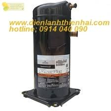 Block máy nén lạnh Daikin JT300 -10 HP