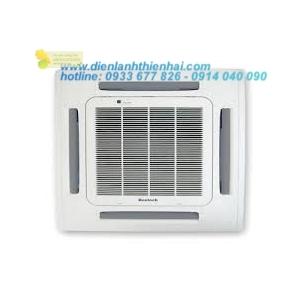 Máy lạnh âm trần Daikin FCF50CVM Inverter Gas R32