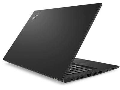 Lenovo ThinkPad T480s (Core i5-8350U   Ram 8GB   SSD 256GB   14 inch FHD Full Box New 100%