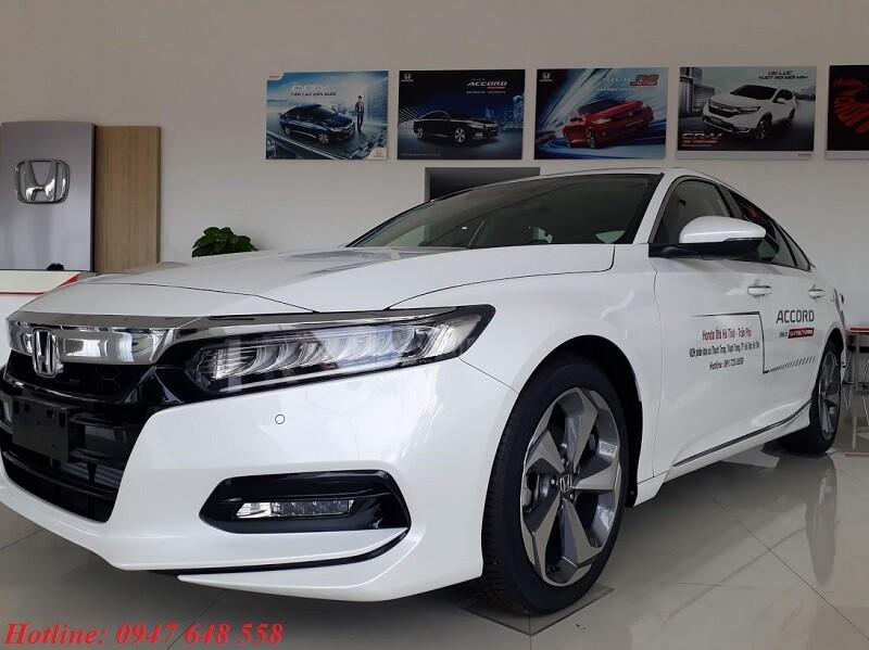 Những lưu ý khi sử dụng và bảo quản xe Ôtô vào mùa hè - Honda Ôtô Hà Tĩnh 5S - Hình 5