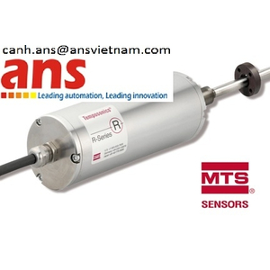 RHV0165MP151S2G6100, MTS sensor vietnam, MTS position sensor vietnam, MTS vietnam