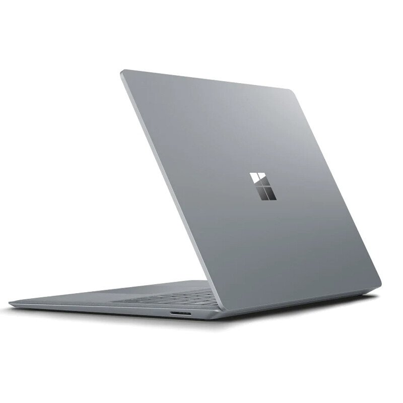 Microsoft Surface Laptop 1 (Core i7 -   Ram 8 GB   SSD 256GB   13.5 inch 2K+ Touch Like New 99%