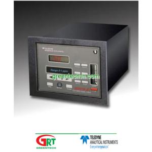 3000TA series | Oxygen analyzer | Máy phân tích oxy | TELEDYNE Vietnam