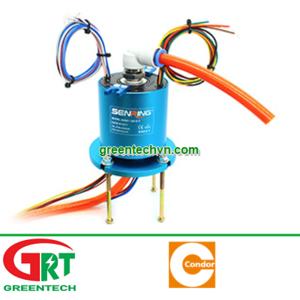 3001008-06S | Slipring | 3001008-06S | Vành trượt điện khí nén 3001008-06S | Senring Vietnam
