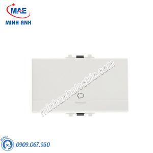 Nút nhấn chuông, size L-Series Concept - Model 3031EMBP2_3_G19