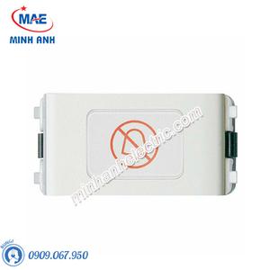 Đèn báo Không làm phiền-Series Concept - Model 3031NDM_RD_G19
