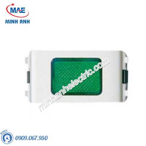 Đèn báo xanh-Series Concept - Model 3031NGN_G19