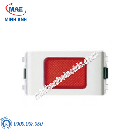 Đèn báo đỏ-Series Concept - Model 3031NRD_G19