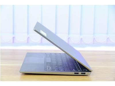 Lenovo ThinkBook 13s-IML (20RR004UVN) Grey    Core i7-10510U, RAM 8GB, SSD 512GB, 13.3 inch FHD