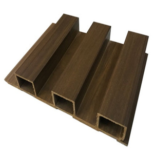 Ốp sóng gỗ nhựa EUPWOOD EUK-WL204H30