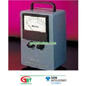 311PC | Oxygen analyzer | Máy phân tích oxy | TELEDYNE Vietnam