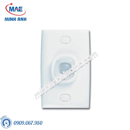 Mặt phòng thấm nước cho nút nhấn chuông-Series ESM - Model 31AWP_WE