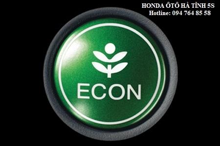 Honda HR-V nhập khẩu mới - Honda Ôtô Hà Tĩnh 5S - Hotline: 0947648558 - Hình 32