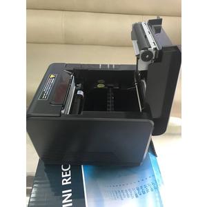 Máy in hóa đơn APOS 210
