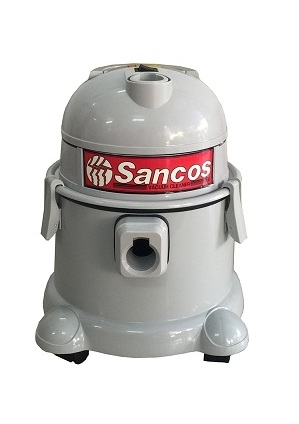 Máy hút bụi nhỏ gọn Sancos 3223W