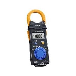 3280-10F Ampe kìm Ac 1000A