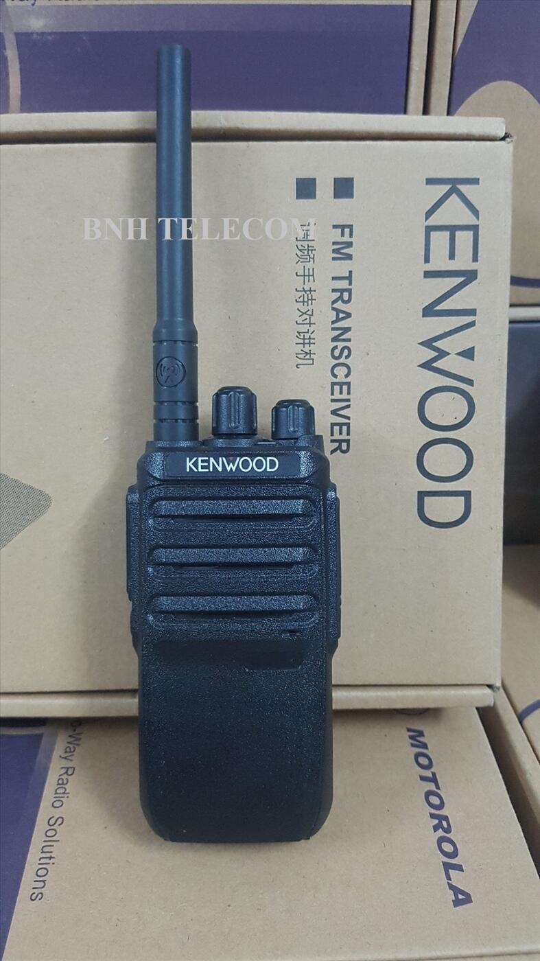 Bộ đàm Kenwood TK3280