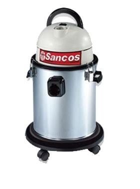 Máy hút và thổi bụi Sancos 3291W