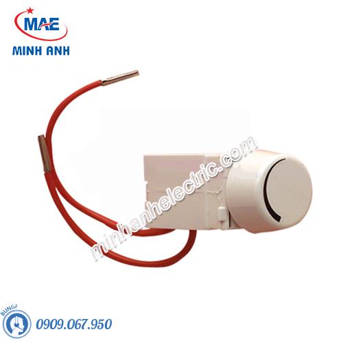 Nút điều chỉnh độ sáng đèn-Series Zencelo A - Model 32V500M_G15