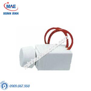 Công tắc điều chình độ sáng đèn 500W,không ON/OFF-Series S-Classic 30 - Model 32V500M_K_WE