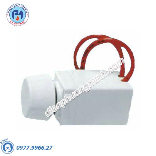 Công tắc điều chỉnh độ sáng đèn 500W Series S-CLASSIC - Model 32V500M_K_WE