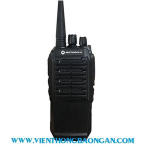 Bộ đàm cầm tay Motorola GP-3328 IP66 (10W)