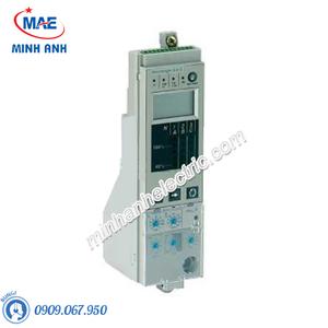 Thiết bị đóng cắt Schneider Micrologic Type P, 5.0P, NS>630A Fixed - Model 65290