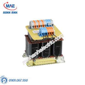 Phụ kiện dùng cho Micrologic - Model 33579-Source ground return protection (SGR)