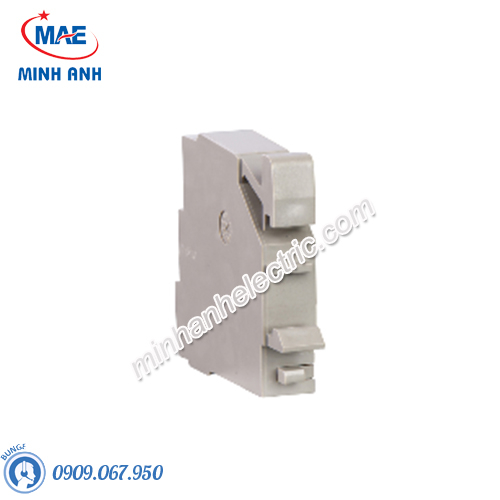 ACB Masterpact NT & Phụ Kiện - Model 33752-Electrical auxiliaries-DRAWOUT