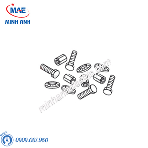 ACB Masterpact NT & Phụ Kiện - Model 33767-Electrical auxiliaries-DRAWOUT