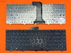 bàn phím laptop dell 3437