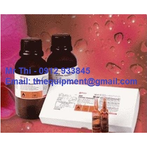 34801 DUNG DỊCH HYDRANAL TITRANT 5