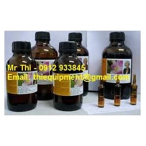 34840 HÓA CHẤT HYDRANAL COULOMAT CG