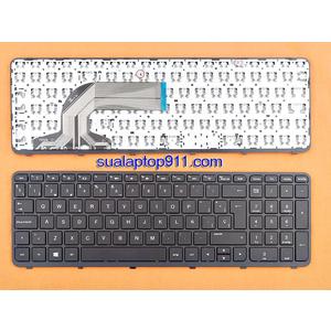 bàn phím HP probook 350-G1, 350-G2
