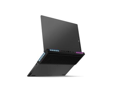 Lenovo Legion Y740 Core i7 9750H Ram 16GB SSD 512GB + 1TB NVIDIA RTX 2060 ,17 Inch FHD New 100% Seal