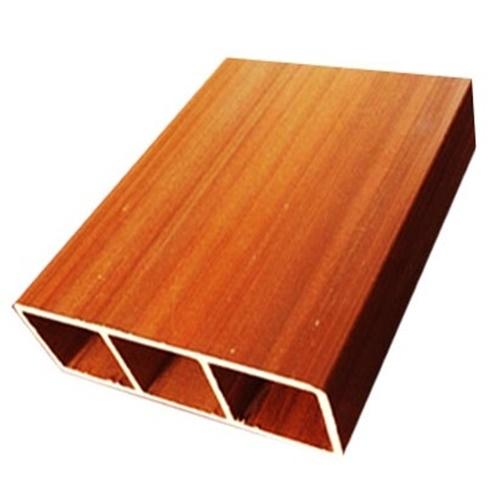 Lam gỗ nhựa EUPWOOD EUP-K150H35