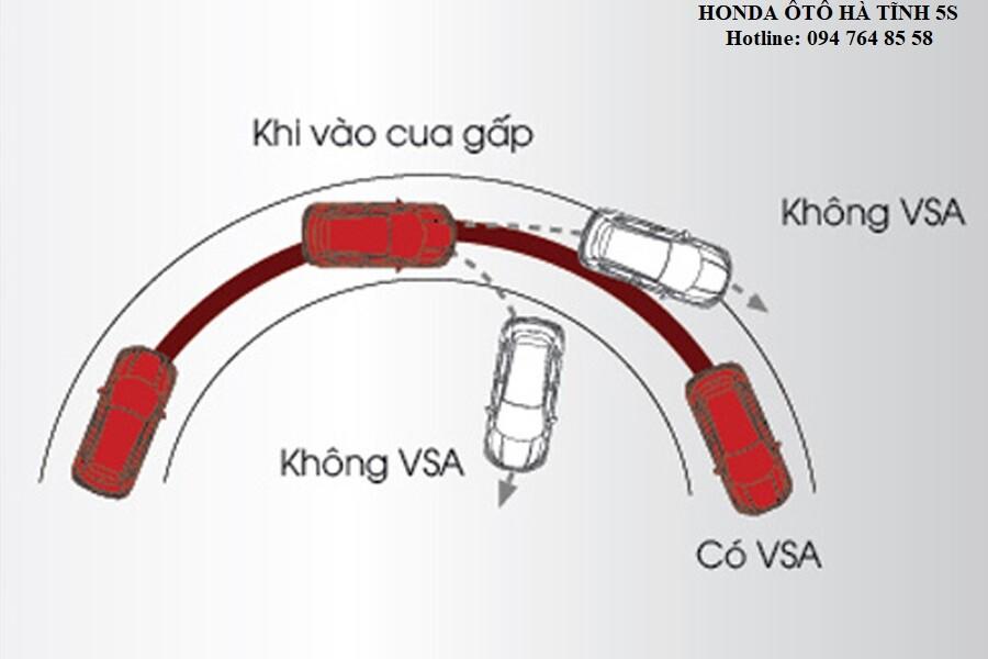 Honda HR-V nhập khẩu mới - Honda Ôtô Hà Tĩnh 5S - Hotline: 0947648558 - Hình 36