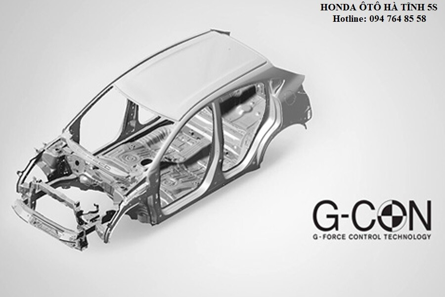 Honda HR-V nhập khẩu mới - Honda Ôtô Hà Tĩnh 5S - Hotline: 0947648558 - Hình 38