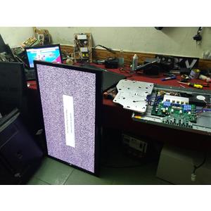 Sửa tivi samsung tại vinh, sửa tivi tại nhà,giá rẻ