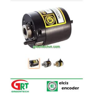38C, 38Z, 38ZA | Elcis Motor rotary | động cơ quay | Motor rotary | Elcis ViệtNam