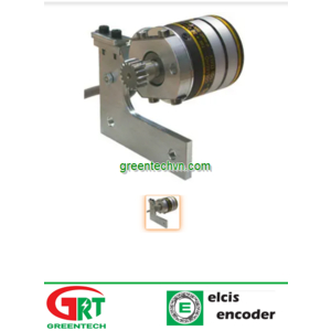 38CR | Elcis linear encoder | bộ mã hóa tuyến tính | linear encoder | Elcis ViệtNam
