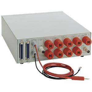 Thiết bị đo điện áp cao 3930