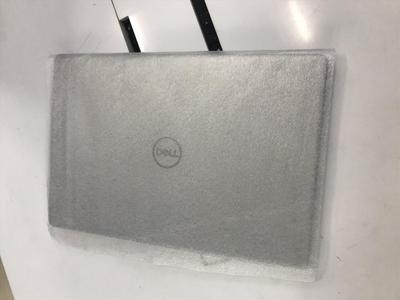 Dell Inspiron 5593 Core i5 1035G1 Ram 8GB SSD 256GB 15,6 Inch FHD mới. Bảo hành 12 tháng toàn quốc