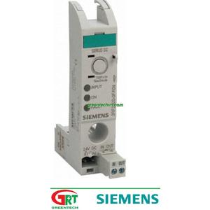 3RF2920-0FA08 | Siemens | Bộ điều nhiệt 3RF2920-0FA08 | Siemens Vietnam