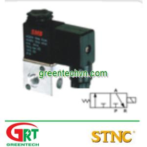 3VI -06| 3VI -06 Solenoid Valve | 3VI -06 van điện từ | STNC Vietnam