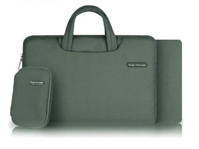 Túi xách MacBook Cartinoe- M051