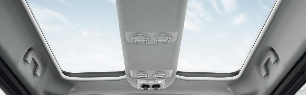 Peugeot Traveller 2021 - Hình 20