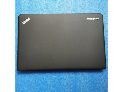 Lenovo ThinkPad E540 (Core i5-4200M   Ram 4GB   HDD 500GB   15.6 inch HD)