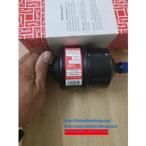 Phin lọc Danfoss DML 304 – 023Z0050